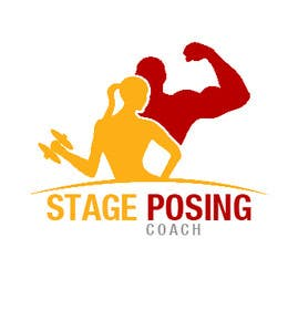 #13 for Design a Logo for Stage Posing Coach af MediaExpert360