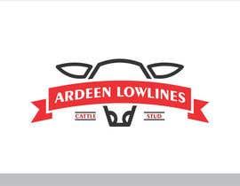 #117 for Design a Logo for Ardeen Lowlines af doditeguh