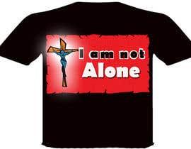 #14 for I Am Not Alone af gopalnitin
