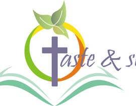 """lahirusenarathne tarafından Design some Stationery for """"Taste & See"""" Festival için no 26"""