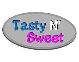 Nro 3 kilpailuun Design a website logo käyttäjältä CustomMike