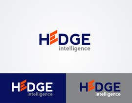 #132 para Design a logo for finance hedging company por MrPandey