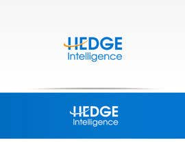 #8 para Design a logo for finance hedging company por mamunfaruk