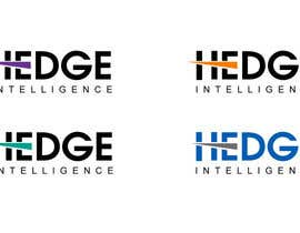 #46 para Design a logo for finance hedging company por Khalidshadhin