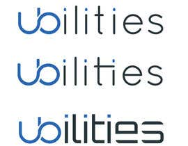 #66 untuk Logo design for unmanned startup company oleh hics