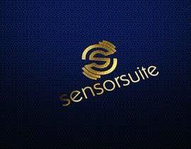 #215 para Design a symbol Logo por femi2c