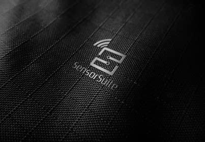#49 untuk Design a symbol Logo oleh usmanarshadali