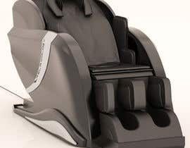 #30 cho Best 3D Massage Chairs - $500 - EASY WORK - bởi fcontreras86