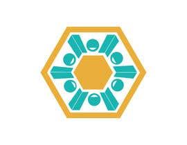 heberomay tarafından Design a Logo for a Website That Helps People Stop Smoking için no 6
