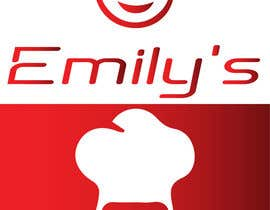 #14 para Design a Logo for  Emily's por scchowdhury