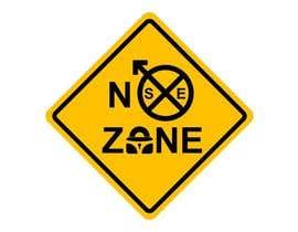 #26 untuk nO seX zOne oleh jericcaor