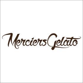 #102 untuk Merciers Gelato oleh faisalmasood012