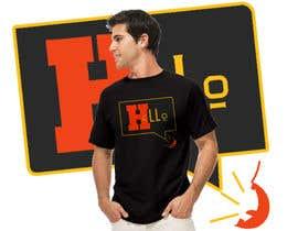 #78 cho TC - Design a T-Shirt for Company bởi pherval