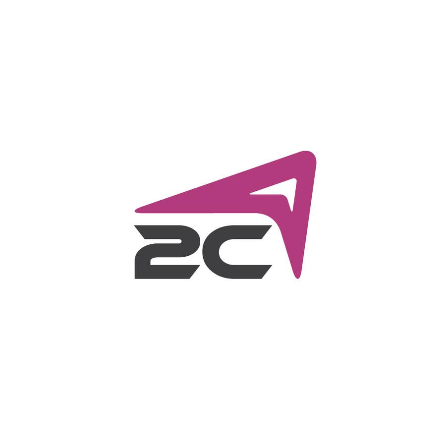Penyertaan Peraduan #217 untuk An O2O project need a logo