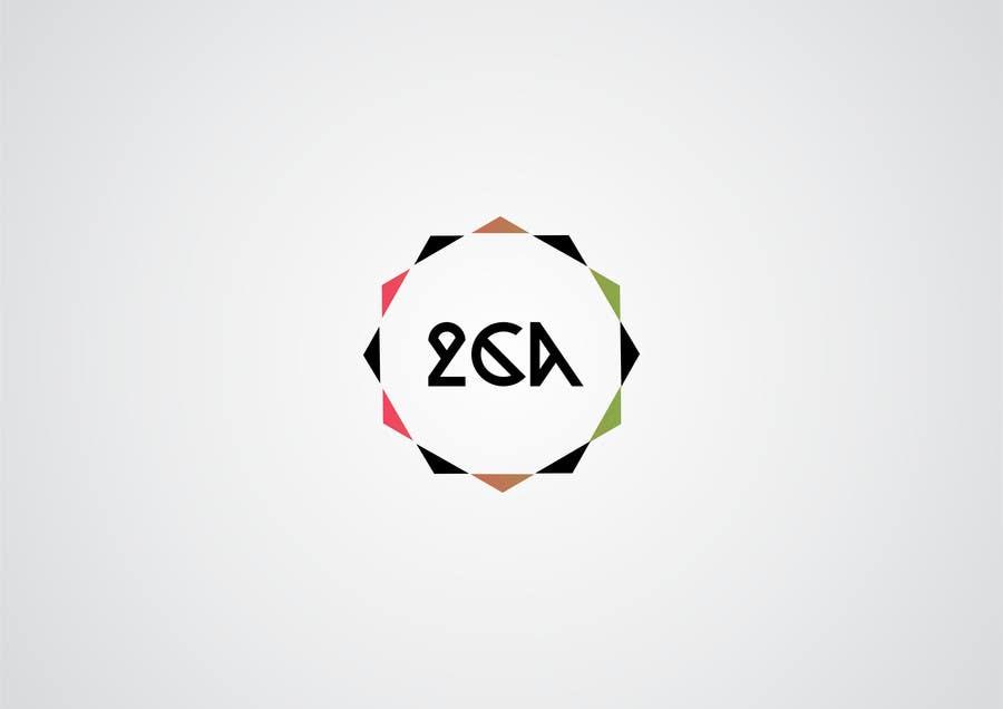 Penyertaan Peraduan #66 untuk An O2O project need a logo