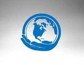 Nro 8 kilpailuun Redesign a Logo käyttäjältä igormzivkovic