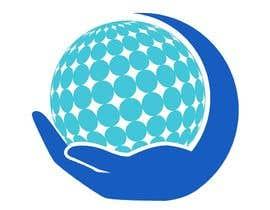 Nro 32 kilpailuun Redesign a Logo käyttäjältä jonapottger