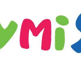 #5 untuk Design a Logo for ZAYMIRA oleh OnkarGhule