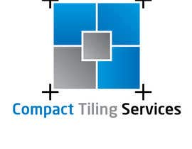 #7 cho Design a Logo for a Tiling Company bởi almisbah11