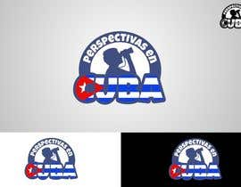 "#3 for Design eines Logos for Non-Profit ""Perspectivas en Cuba"" af Attebasile"