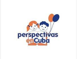 """Nro 10 kilpailuun Design eines Logos for Non-Profit """"Perspectivas en Cuba"""" käyttäjältä anatomicana"""