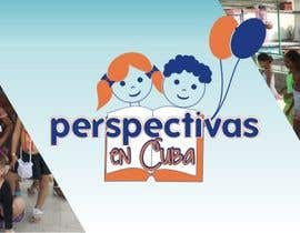 "#13 for Design eines Logos for Non-Profit ""Perspectivas en Cuba"" af anatomicana"
