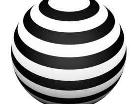 #4 cho Simple Sphere Help bởi ginobanola0414