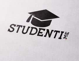 #31 untuk Design a Logo for a website for students oleh ultrasix