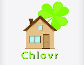 #12 cho Design a Logo for a software company that specializes in real estate bởi Gnaiber