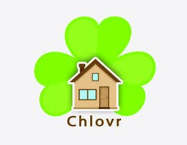 #13 cho Design a Logo for a software company that specializes in real estate bởi Gnaiber