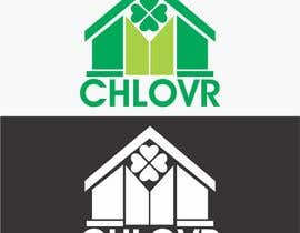 #9 cho Design a Logo for a software company that specializes in real estate bởi weblionheart