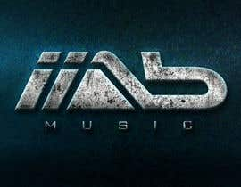 #10 cho Design a Logo for a music promotion platform bởi AWAIS0