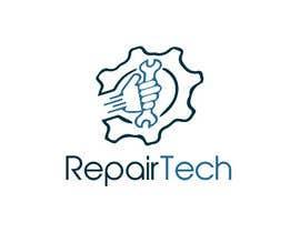 nazmul0050 tarafından Design a Mobile/Tech logo ASAP için no 12