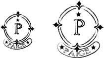 Graphic Design Entri Peraduan #89 for Design a Logo for Business and Website