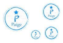 Graphic Design Entri Peraduan #143 for Design a Logo for Business and Website