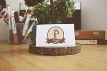 Graphic Design Entri Peraduan #156 for Design a Logo for Business and Website