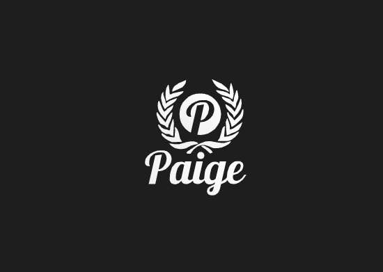 Penyertaan Peraduan #199 untuk Design a Logo for Business and Website
