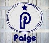 Graphic Design Entri Peraduan #111 for Design a Logo for Business and Website