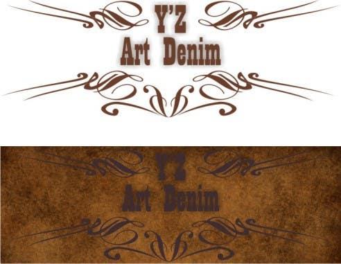 Bài tham dự cuộc thi #32 cho Design a Logo for an online store