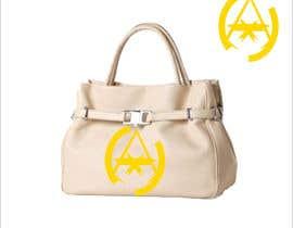 #39 for Design a Logo for a Luxury Handbag Brand af gibsy