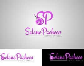 Attebasile tarafından Projetar um Logo for Instituto de Beleza için no 50