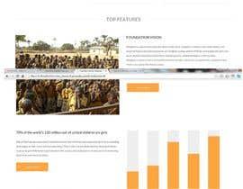 #27 for Create the website UI af gajender19955