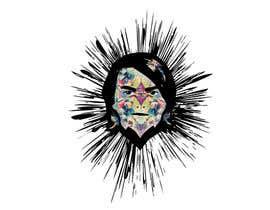 #21 untuk Animate a face into a logo oleh dohaabdelmoamen