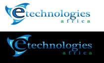 Graphic Design Inscrição do Concurso Nº16 para Design a Logo for an IT company