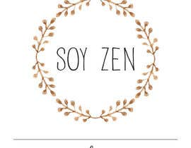 #11 for Design a Logo for an only soy Candle Business by julabrand