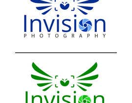 #34 untuk Design a Logo for photography company oleh graphicboxmaster