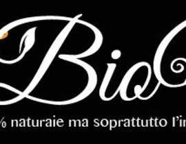 #8 untuk Disegnare un Logo for Tibiona oleh primadanny