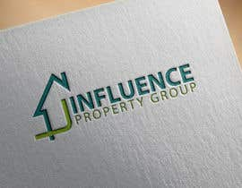 erangamail tarafından Design a Logo for Influence Property Group için no 33