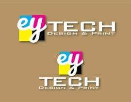 Nro 17 kilpailuun Design a Logo for us. käyttäjältä johnleosamante