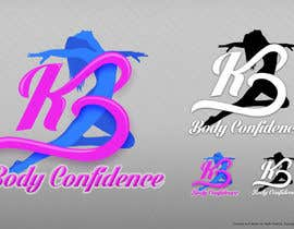 #14 untuk Design a Logo for KB Body Transformations oleh KeithSoertsz